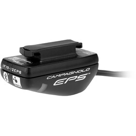 Campagnolo EPS V4 12S Schakel Interface